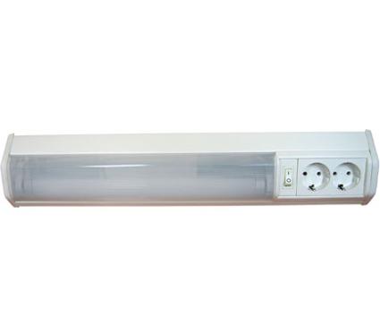 Светильник для производственных помещений TDM ЛПБ3020