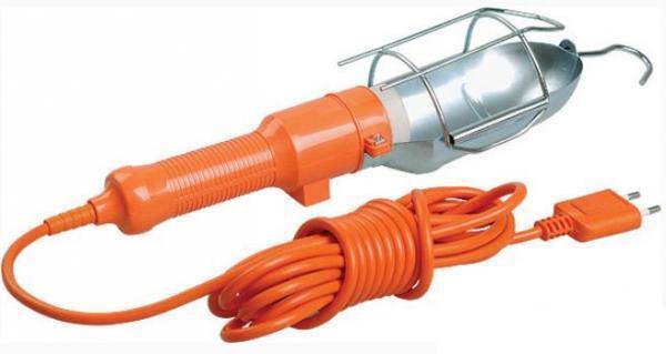 Светильник переносной Tdm Sq0306-0003 цена
