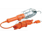 Светильник переносной TDM SQ0306-0003