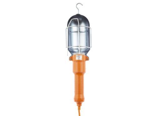 Светильник переносной TDM SQ0306-0008