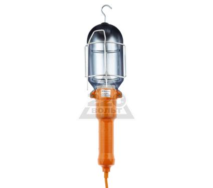 Светильник переносной TDM SQ0306-0004