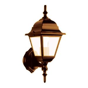 Светильник уличный Tdm 4060-11