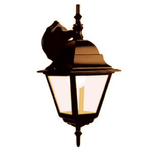 Светильник уличный Tdm 4060-12