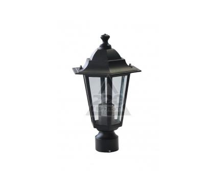 Светильник уличный TDM 6100-03
