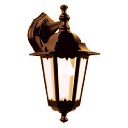 Светильник уличный Tdm 6100-12