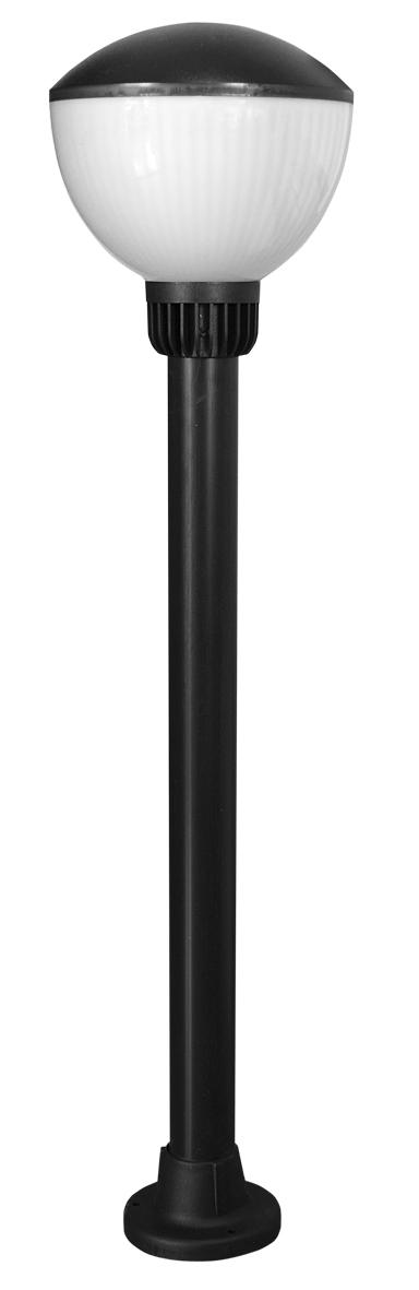 Светильник уличный Tdm НТУ 01-75-001 ''аква 1302'' мобили canpol улитки 75 001