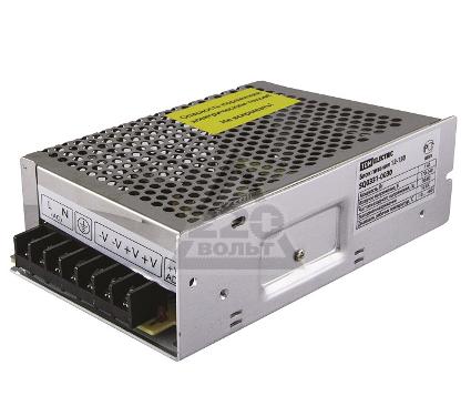Блок питания TDM SQ0331-0014
