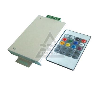 Контроллер TDM SQ0331-0057