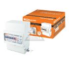Счетчик электроэнергии TDM SQ1105-0004