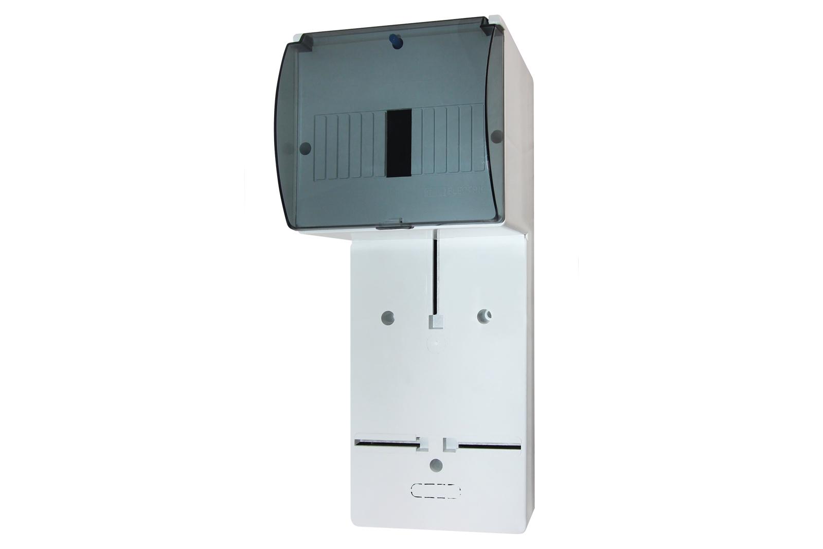 Панель Tdm Sq0909-0004 монитор blaсkview tdm 500 на панель