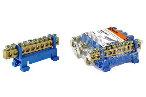 Шина Tdm Sq0801-0015 шина tdm sq0801 0112