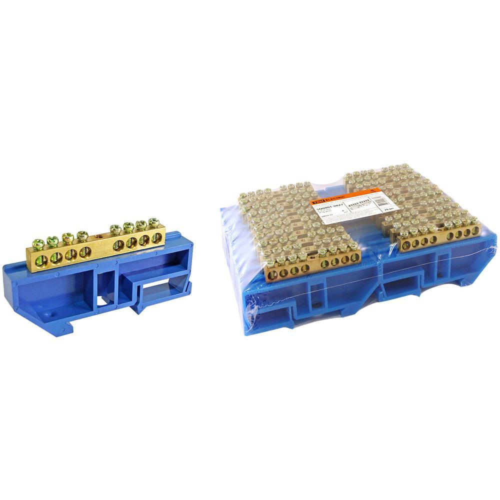 Шина Tdm Sq0801-0027 шина tdm sq0801 0017