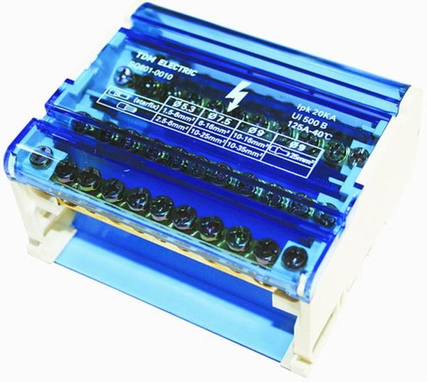 Шина Tdm Sq0801-0010 цена