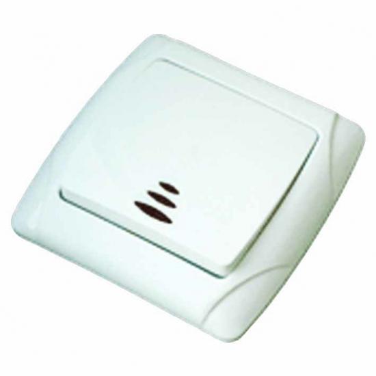 Выключатель Tdm Sq1805-0004 выключатель tdm sq1805 0003