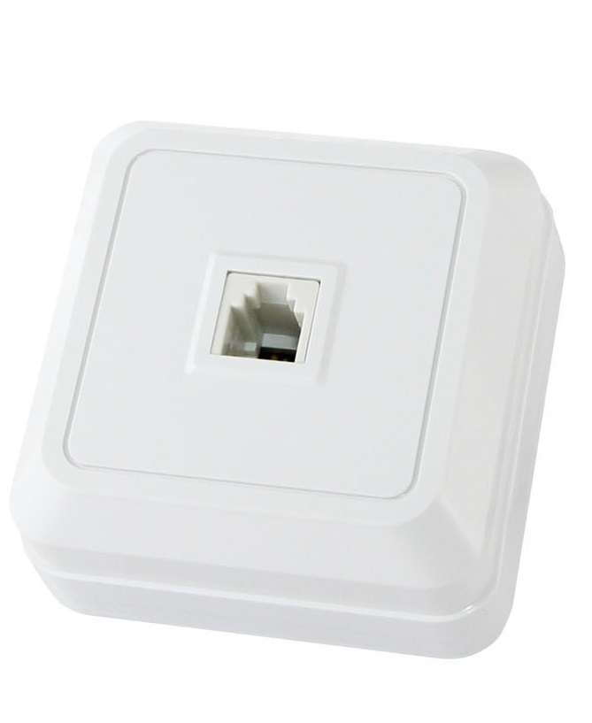 Розетка Tdm Sq1801-0021 tdm electric у05в sq 1303 0021