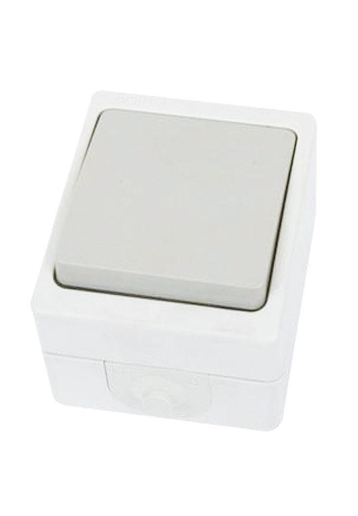 Переключатель Tdm Sq1803-0003  проходной выключатель tdm вуокса оп одноклавишный ip54 sq1803 0003