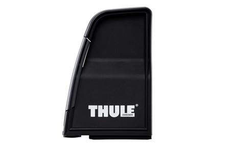Фиксатор груза Thule 314 фиксатор груза thule 315 высота 17 см для профессиональных дуг