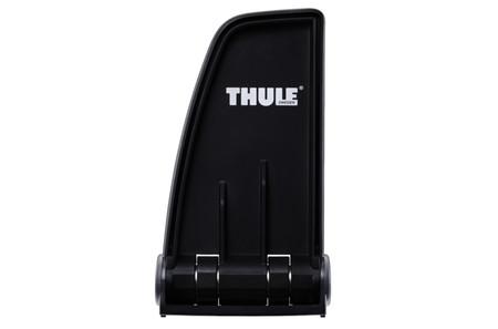 Фиксатор груза Thule 315 фиксатор груза thule 315 высота 17 см для профессиональных дуг