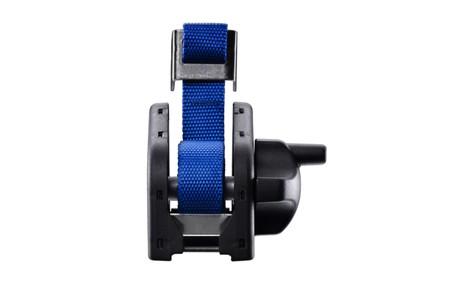 Ремень Thule 552 защита thule carbon frame protector 984