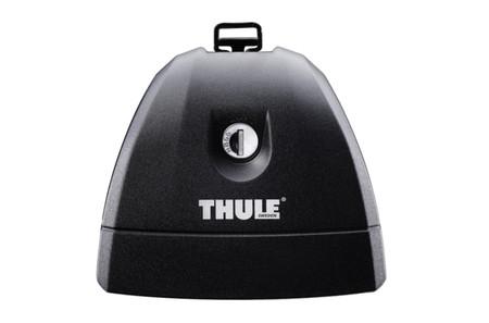 Купить Комплект Упоров Thule 751