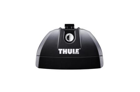 Купить Комплект Упоров Thule 753