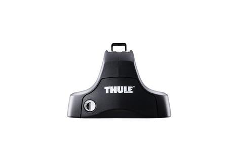 Купить Комплект Упоров Thule 754