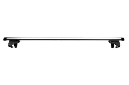 Комплект багажника Thule 794 установочный комплект для багажника thule 1408