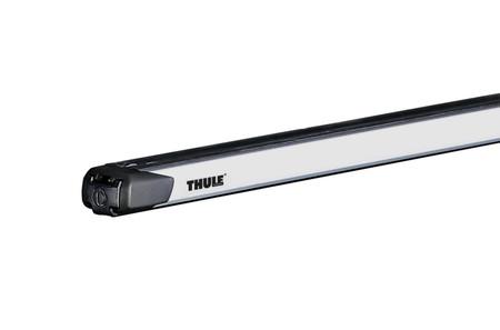 Купить Комплект Дуг Thule 893