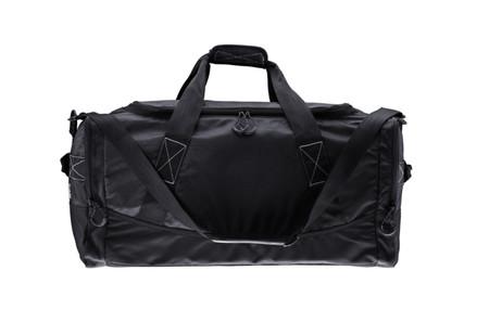 Сумка Thule 8006 чемоданы thule дорожная сумка на колесах thule crossover