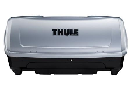 Бокс Thule 900000