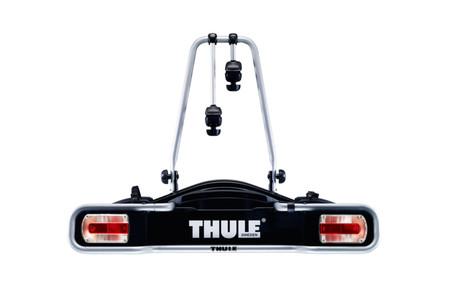 Багажник Thule 941