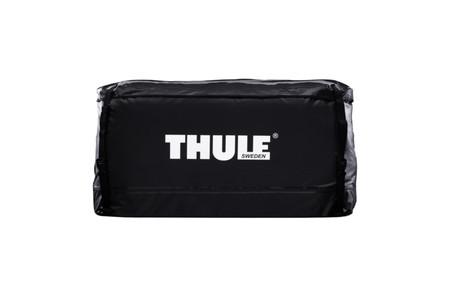 купить Сумка Thule 948-4 недорого