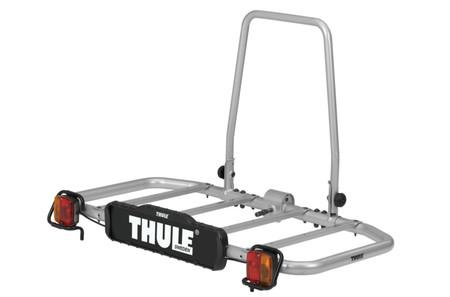 Платформа Thule 949 насадка thule 694 7