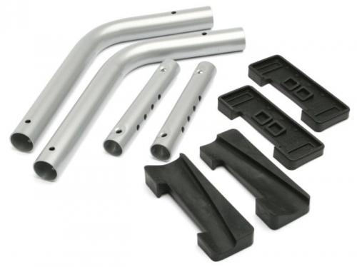 Установочный комплект Thule 973-15 установочный комплект для велокрепления thule backpac kit 973 15
