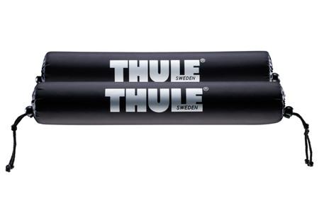 где купить Крепление Thule 533 по лучшей цене