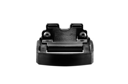 Установочный комплект Thule 4011 установочный комплект для багажника thule 4011