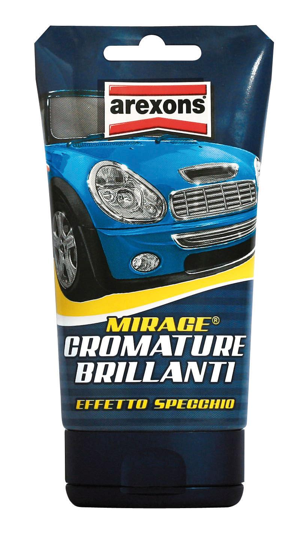 Очиститель ArexonsАвтомобильная косметика<br>Тип: очиститель,<br>Объем: 0.15<br>