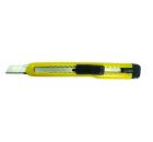 Нож BIBER 50101