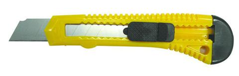 Нож Biber 50111