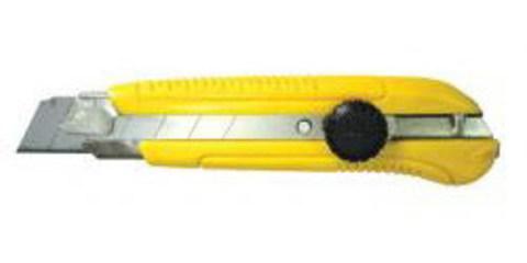 Нож Biber 50121