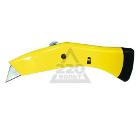 Нож BIBER 50131