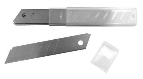 Купить Лезвие для ножа Biber 50225