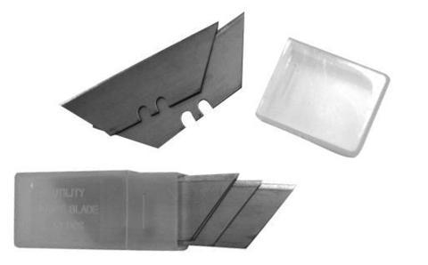 Лезвие для ножа Biber 50231