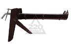 Пистолет для герметика BIBER 60104