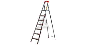 Скидка на лестницы и стремянки до 30%!