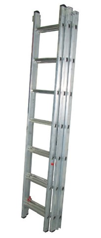 Лестница Biber 98211 выдвижная ручка телескопическая 4 секции 180 маршрутизации ручной монопод собственн собственн