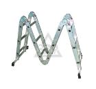 Лестница-трансформер BIBER 98302
