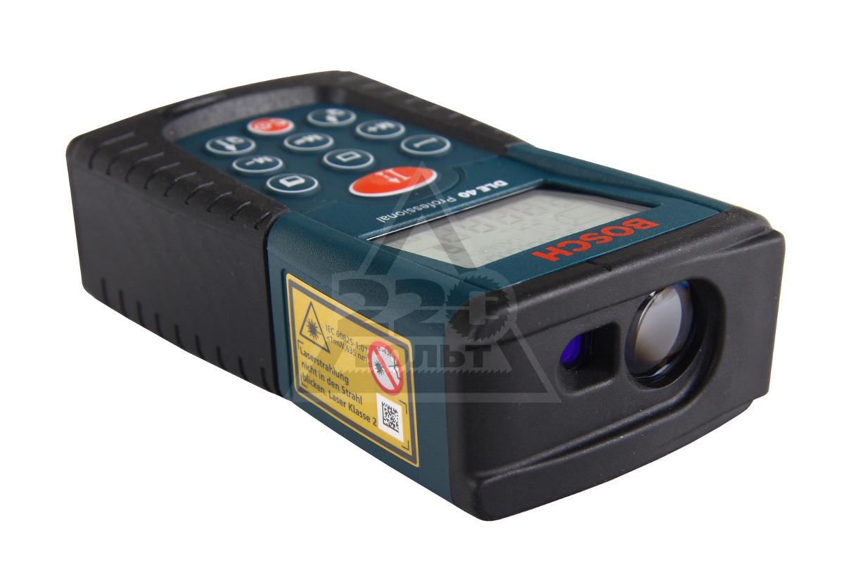 Вольт Лазерный дальномер bosch dle купить в интернет