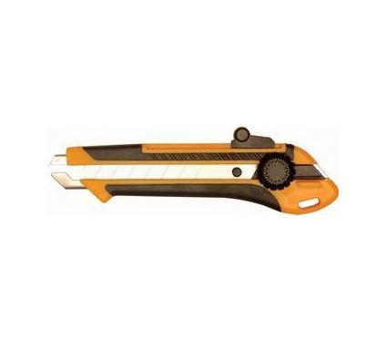 Нож строительный SKRAB 26821