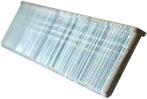 Скобы для степлера Biber 85829 цены